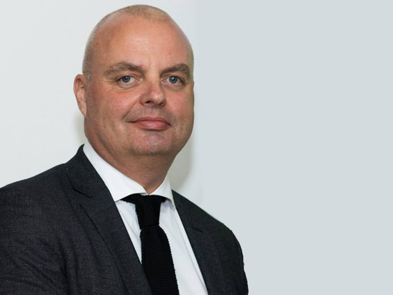 david-griffiths-sharples-group-joint-md at-westminster