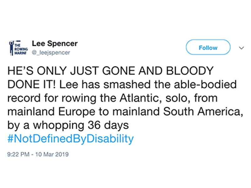 lee-spencer-has-done-it