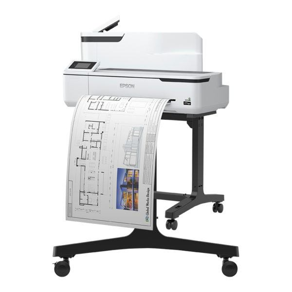 Photo of Epson SureColor SC-T3100