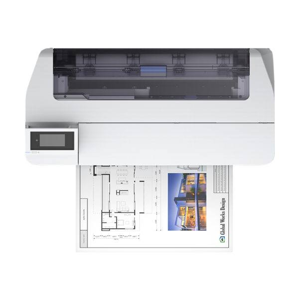 Photo of Epson SureColor SC-T3100N