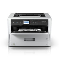 Photo of Epson-WorkForce Pro WF-M5298DW